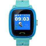 Kids smartwatch, 1.22 inch colorful screen,