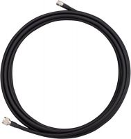 TP-Link TL-ANT24EC6N 6m Meters Low-loss Antenna Extension Cable
