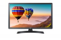 TV Set|LG|28"